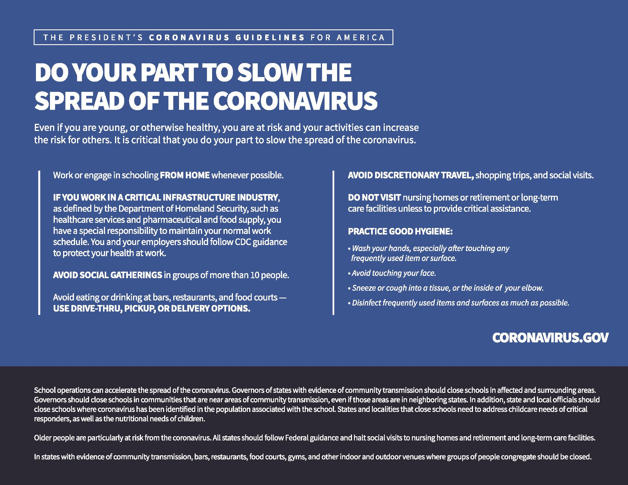 03.16.20_coronavirus-guidance_8.5x11_315PM_Page_2